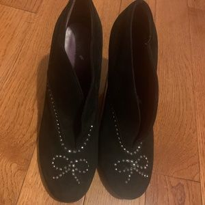 Marc Jacobs Pumps, Sz 9, great condition